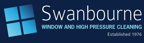 Swanbourne Window Cleaning